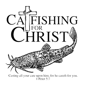 CatFishing for Christ